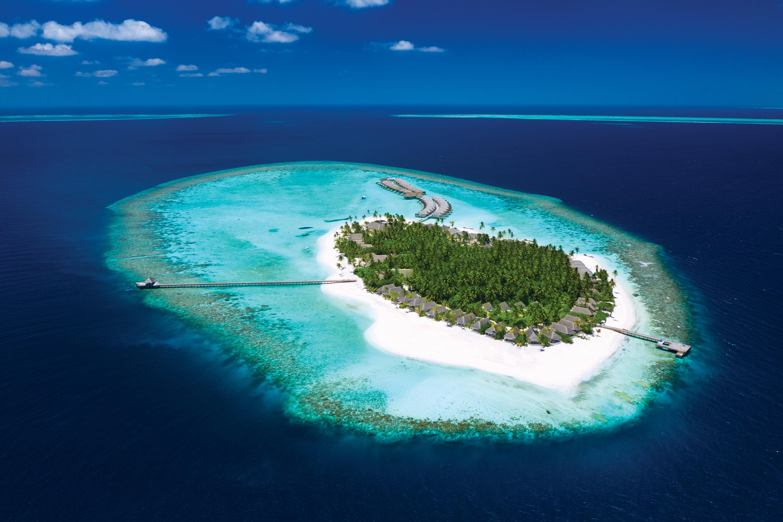 Baglioni_Resort_Maldives_Aereal_View