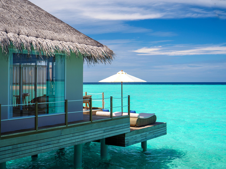 Baglioni_Resort_Maldives_Water_Villa_01