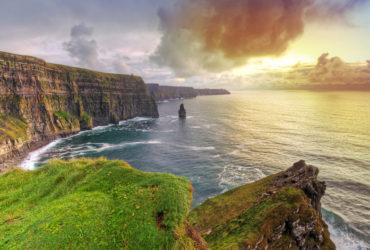 Irlandiya-10