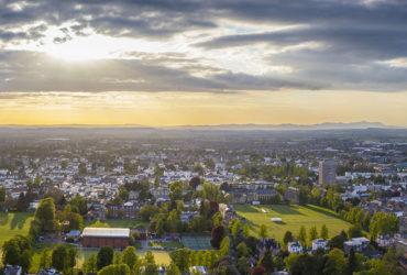 cheltenham-aerial-shot-of-college-full-width