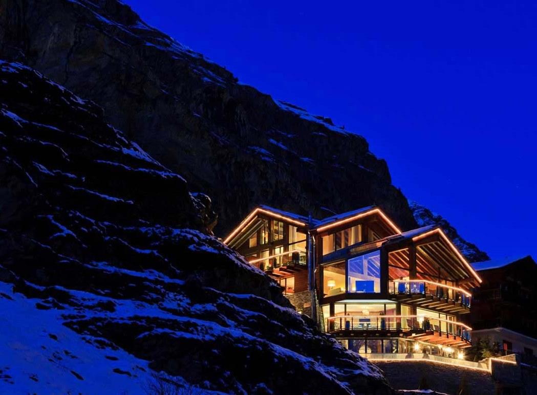 chalet-zermatt-peak-exterior-04-chalet