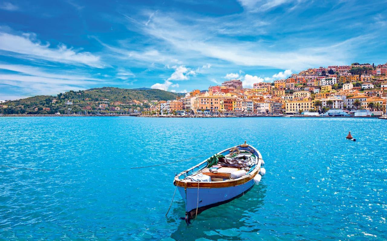 tuscany-porto-santo-stefano-xlarge