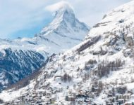 zermatt-marathon-july-2019-featured