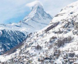 zermatt-marathon-july-2019-featured