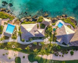 Ocean_Villa_By_Eden_Roc_Aerial_DJI_0104head