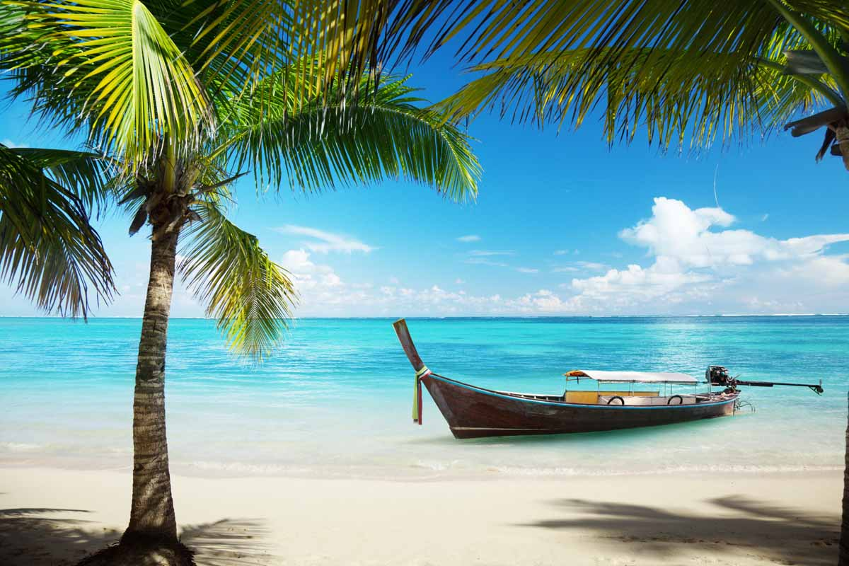 Виды_доминиканского_побережья