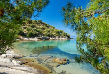 spathies-beach