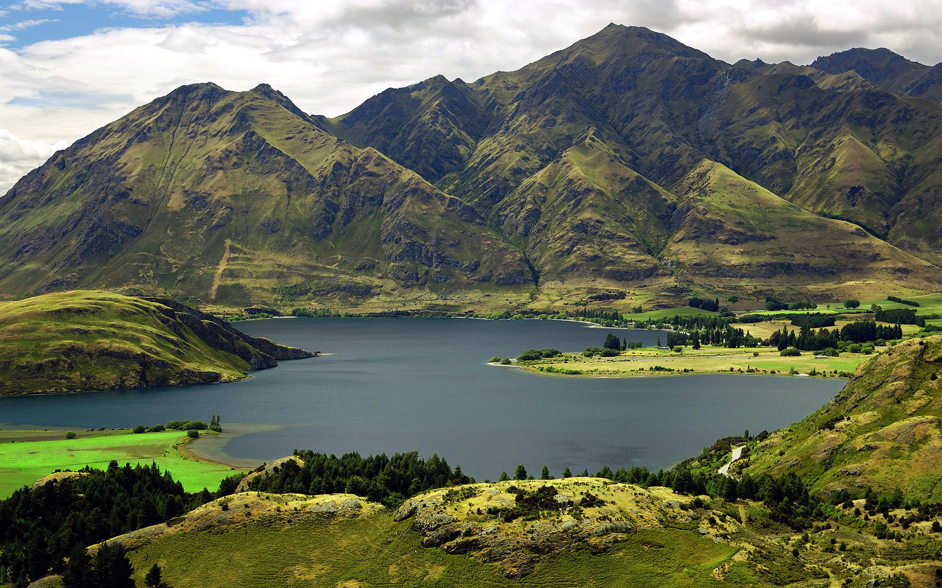 nowaia_zelandia