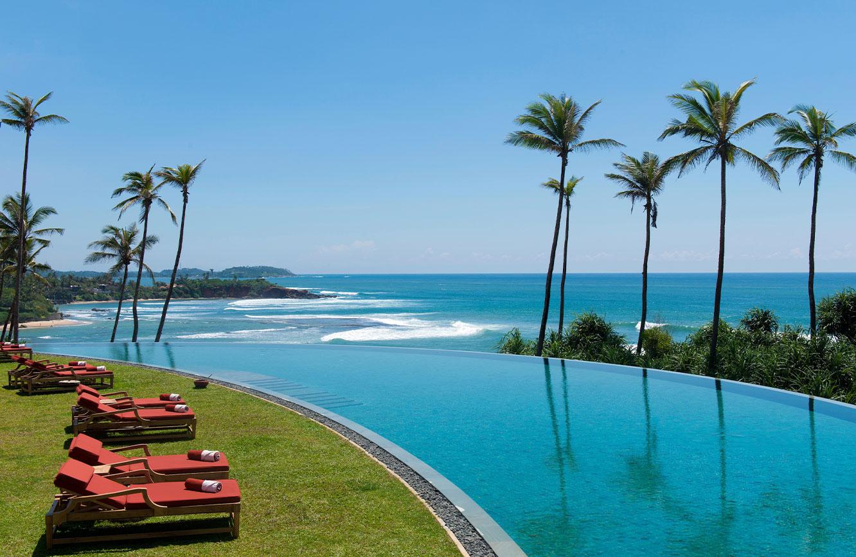 1332x867__The-Resort_4
