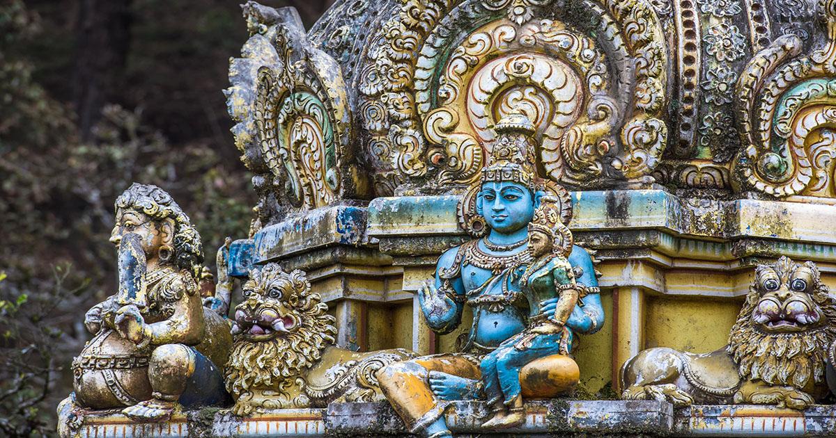 murugan-kataragama-temple-negombo-to-kalpitiya-6