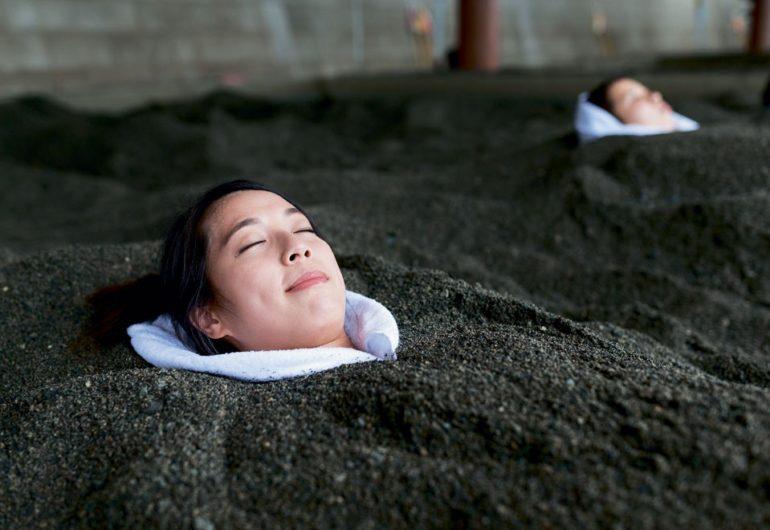 5b1bab37bd09bhot-sand-bath-9641-file0