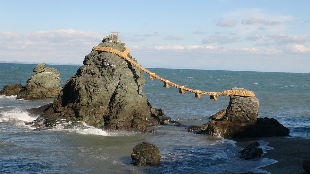 Things-to-do-in-Ise-Japan-5-Meoto-Iwa