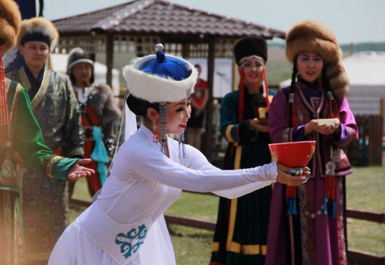 Tur-na-baikal-olkhon-i-buryatiya-2020 (22)_1581684219