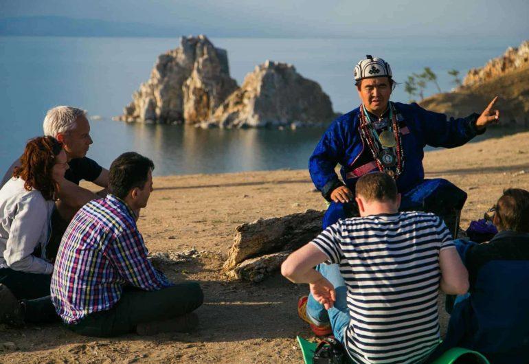 Tur-na-baikal-olkhon-i-buryatiya-2020-(26)_1567683256