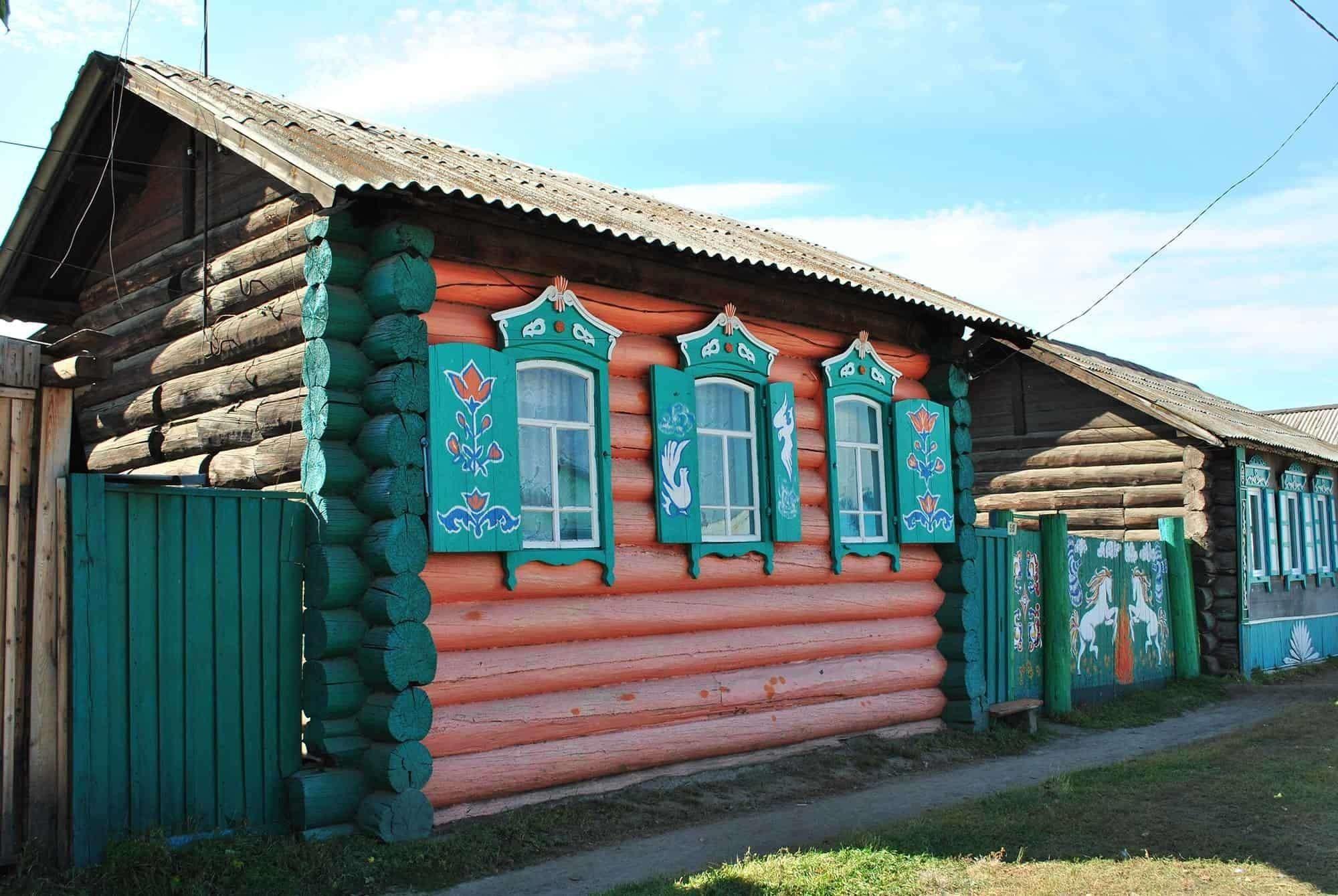 Tur-na-baikal-olkhon-i-buryatiya-2020-(36)_1567683642