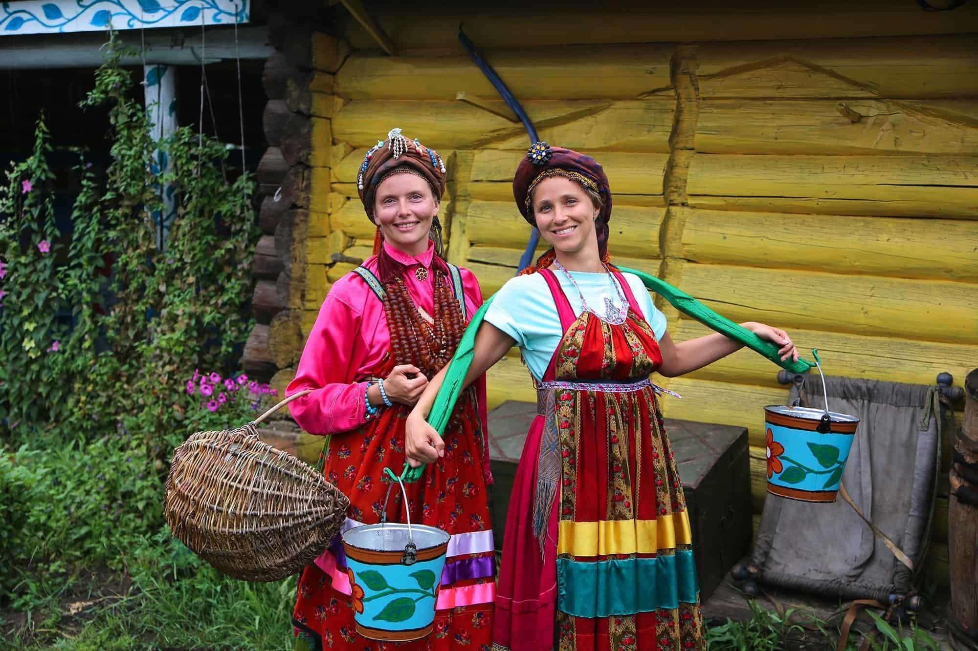 Tur-na-baikal-olkhon-i-buryatiya-2020-(37)_1567683642
