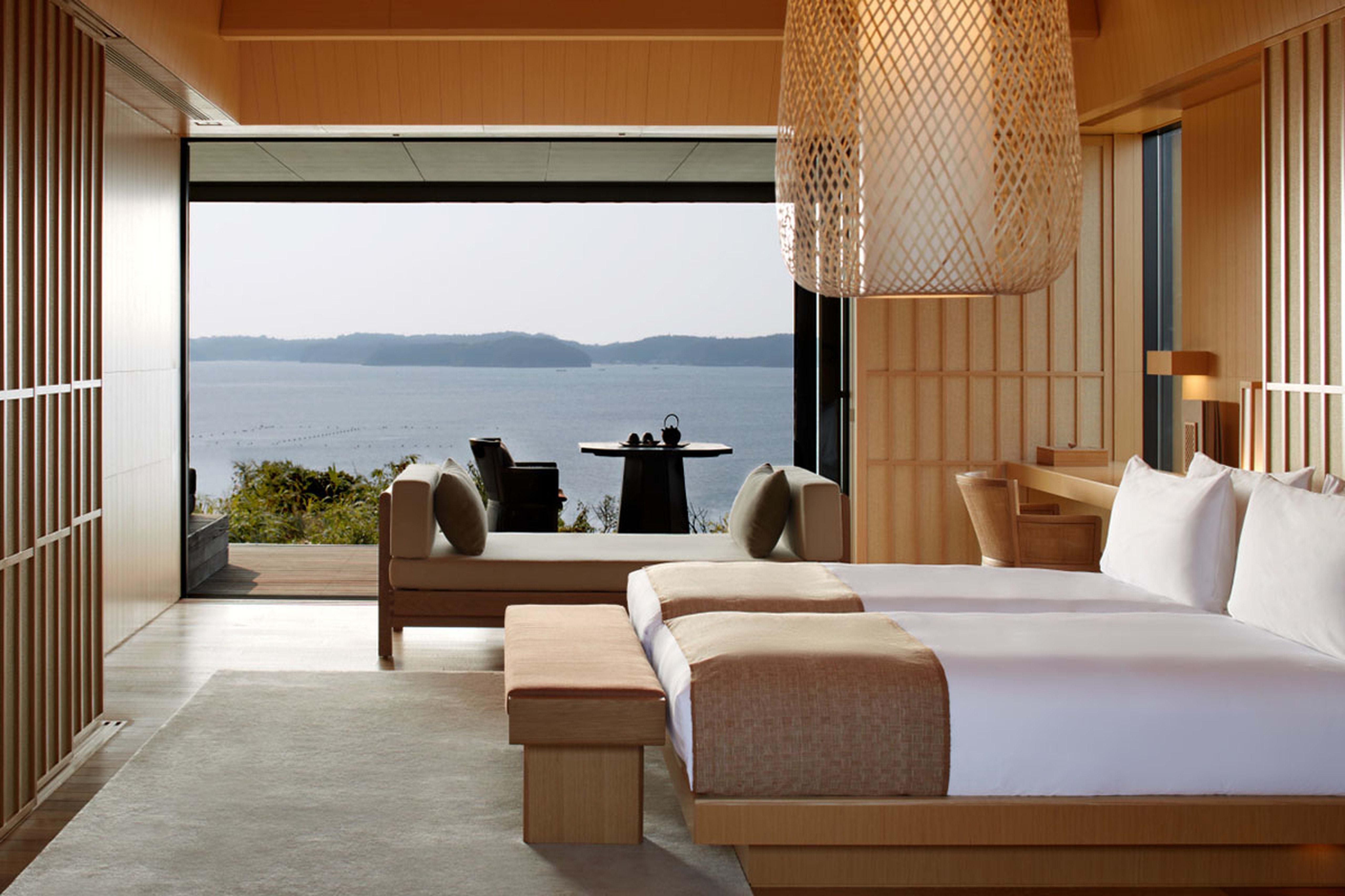 amannemu-nagi-suite-bedroom