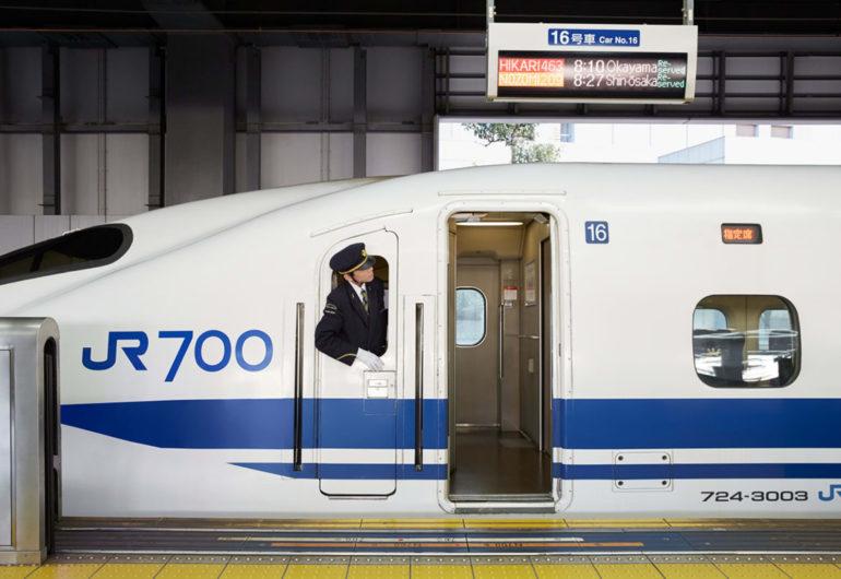 amannemu-shinkanzen-bullet-train
