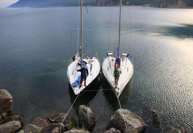 yachting-na-baikale (14)_1562839084