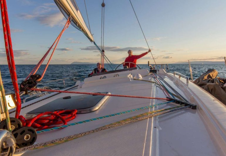 yachting-na-baikale-2019 (38)_1587479002