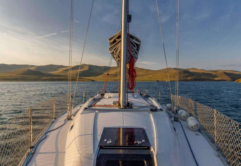 yachting-na-baikale (23)_1587479002