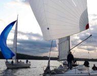 yachting-na-baikale (9)_1562839211