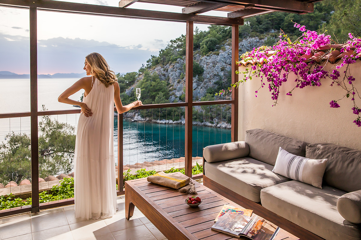 sea-view-room-in-fethiye