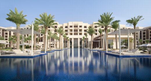 PARK-HYATT-Dubai